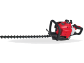 Redmax CHTZ2460L Hedge Trimmer
