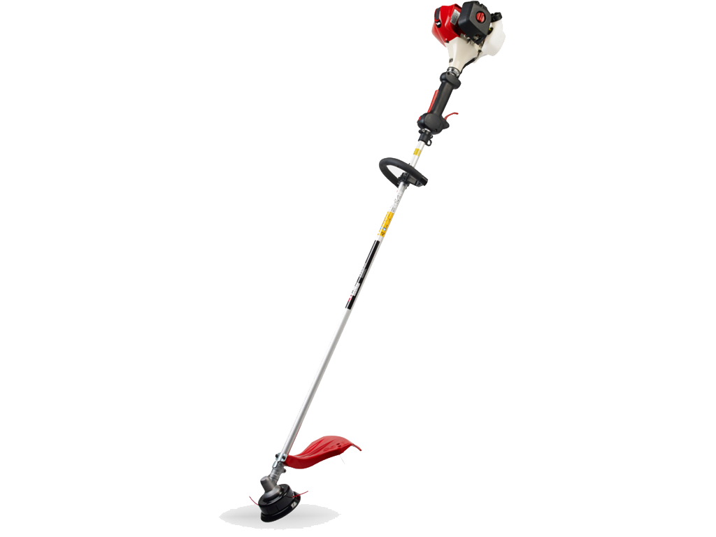 Redmax TRZ230S Trimmer