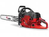 Redmax G9000 Chainsaw