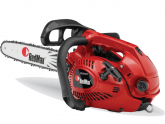 Redmax GZ3500T Chainsaw